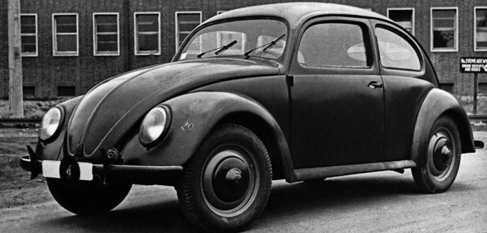 Motor: piezas y accesorios Vw Beetle 1302 1303 Rueda Delantera Cilindro Otros