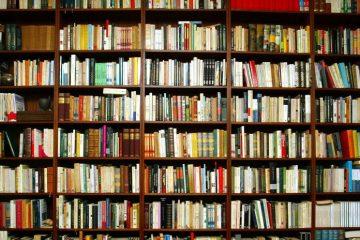 Biblioteca MotorMania