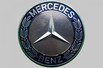 Historia de Mercedes