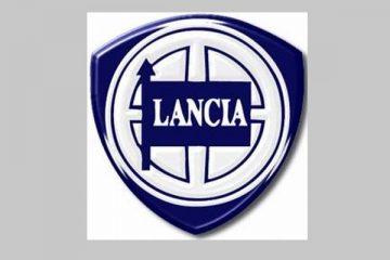 Historia de Lancia