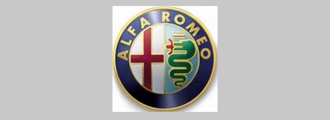 Historia de Alfa Romeo