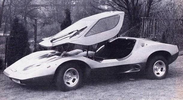ADD Nova 1971