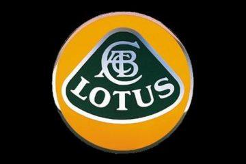 Historia de lotus