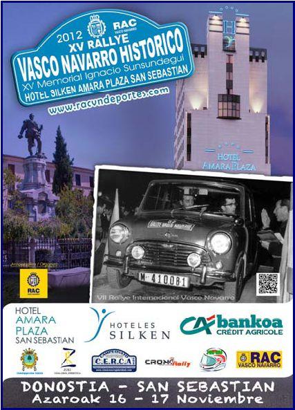 XV Memorial Ignacio Sunsundegui (16-17/11/2012) Gal00031