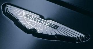 Aston martin vuelve a ser británica.