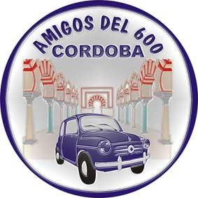 I CONCENTRACIÓN NACIONAL DE SEAT 600 EN CORDOBA