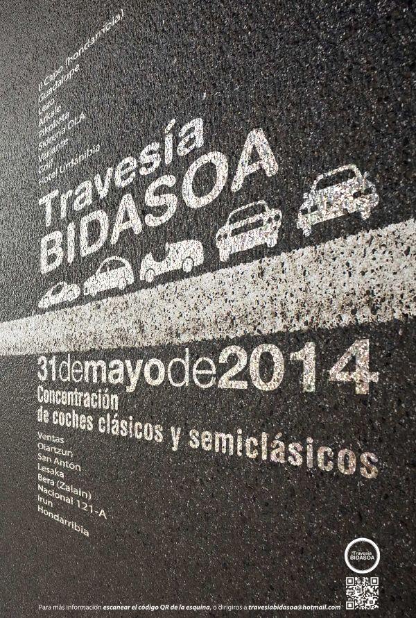 III Travesía Bidasoa  (31/05/2014) Travesiabidasoa023